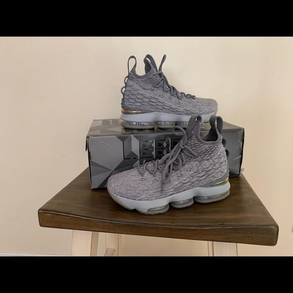 Nike Shoes   Lebron 15s   Poshmark